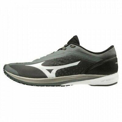 best mizuno shoes for walking ebay germany europe review