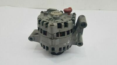 Alternator 110 Amp OEM 03 04 05 Ford Excursion R295613
