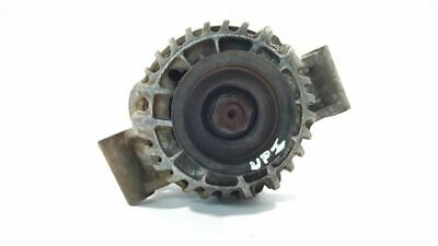 Powerstroke Alternator OEM 00 01 02 03 Ford Excursion 7.3L R325358