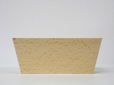 Pack Of 4 Wooden Corner Feet For Sofa S Chairs Etc 11 42