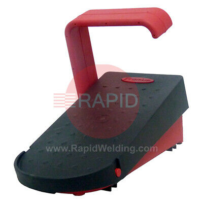 Fronius RC Wireless Foot Pedal