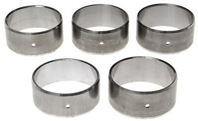 New High Performance Coated Cam Bearing Set Chevy bb 366 396 402 427 454 496 502