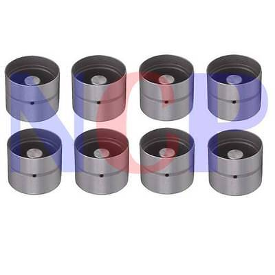 Peugeot 106 206 207 307 308 406 407 1.6 16V Hydraulic Lifter Tappets X 8 094250