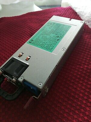 DPS-1200FB - 1 Power Supply