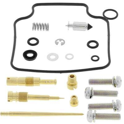 QuadBoss 26-1061 Carburetor Kit