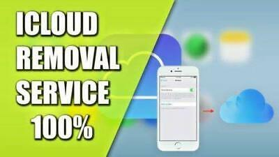 Factory unlock & iCloud Removal Trusted 5 WEBSITES & Guide For Apple Ipad,Iphone