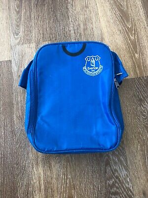 Everton Lunchbag