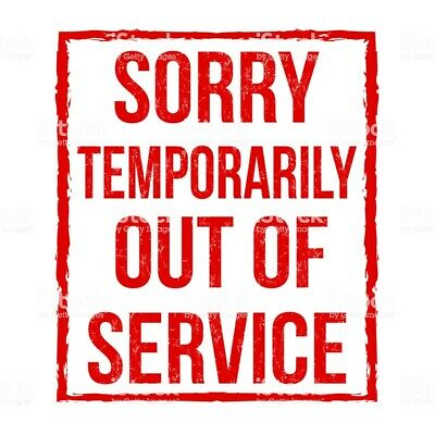 Microsoft Office 2019 Home and Student  License Key LifeTime Windows INSTANT