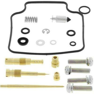Quadboss Carburetor Kit - 26-1048 41-8065 Rebuild Kit