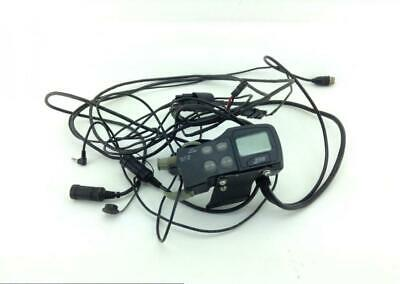 BMW K1200LT Relay K1200 LT ABS 2000 *