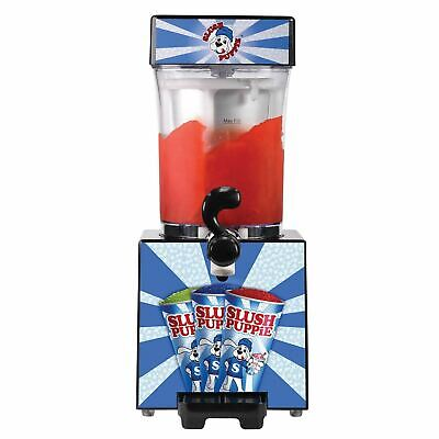 Slush Puppie Frozen Drinks Machine Slush Puppie Slushie Summer Maker Kids Party