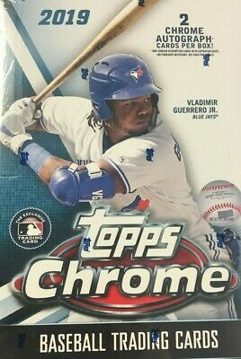 2019 Topps Chrome Complete Your Base+Insert Set Pick 20 From List
