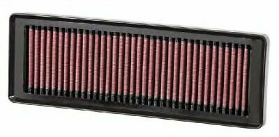 Air Filter 33-2931 K&N Genuine Top Quality Replacement New