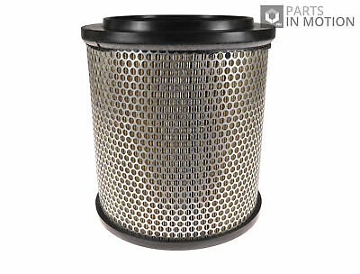 Air Filter ADT32292 Blue Print 1780178020 Genuine Top Quality Replacement New