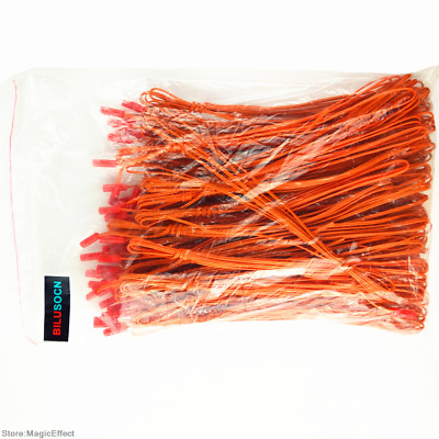 1000pcs/lot 39.37in Fireworks Wire For Fireworks Firing System