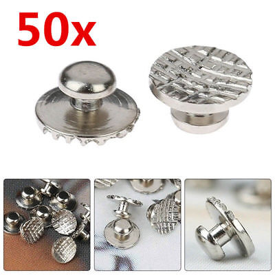 Lots 50pcs Stainless Steel Bondable Dental Orthodontic Lingual Mesh Round Button