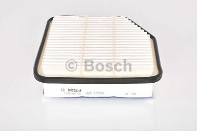 Air Filter fits LEXUS IS220d Mk2 2.2D 05 to 12 2AD-FHV Bosch 1780126010 Quality