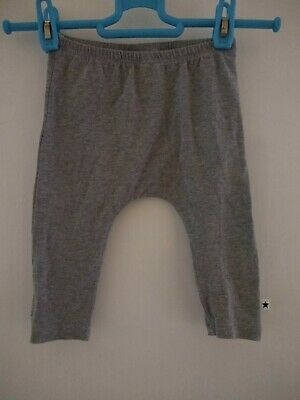 Baby Boy Trousers 6-9 Months