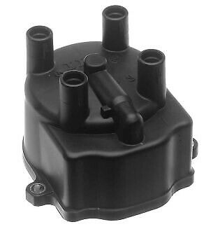 Distributor Cap DDB521 Lucas Genuine Top Quality Replacement New