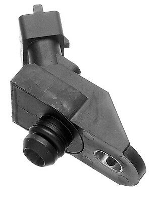 MAP Sensor SEB943 Lucas Manifold Pressure Genuine Top Quality Replacement New