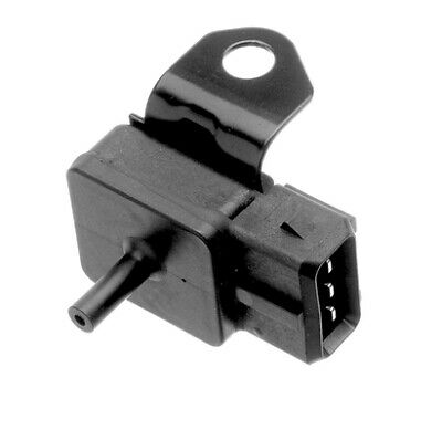 MAP Sensor SEB957 Lucas Manifold Pressure Genuine Top Quality Replacement New