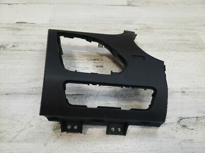Genuine Hyundai 84786-3M000-M5 Crash Pad Side Mounting Cover Right