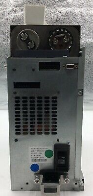 Thermo Scientific 315081G02 Relay Enclosure Assembly For UxF30086D63 Freezer