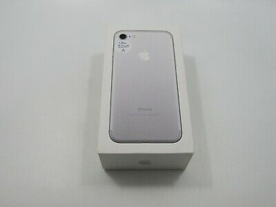 Open-Box Apple iPhone 7 A1660 32GB Unlocked Check IMEI - ST239
