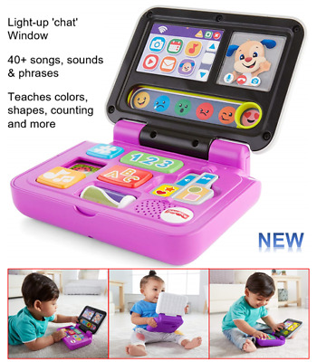 Educational Toys for Kids Age 6 Months 1 2 3 Years Old Baby Boys Girls Playset