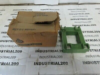 General Electric 55-501493G4 460V Coil New