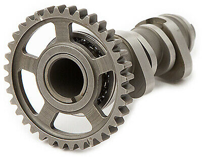 stage 2 for 2002-2006 Honda CRF450R /& 2005-07 CRF450X Hot Cams 1024-2 camshaft