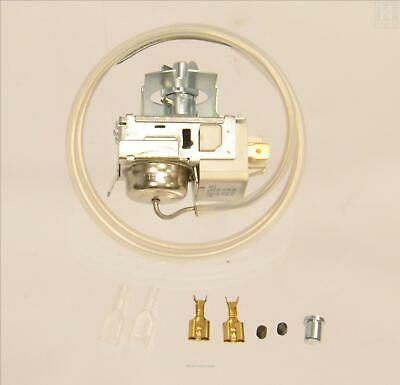 819470 Supco Refrigerator Thermostat for Whirlpool Sears GC185 3ART5lP5 GC185