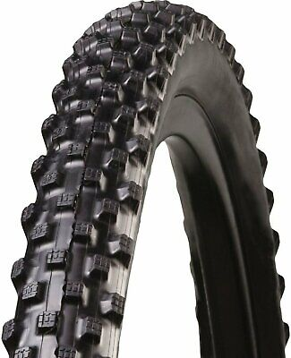 Bicycle Fat Bike Tire Studs Traction in Dirt Mud /& Ice #1000 Grip Studs 100 pack