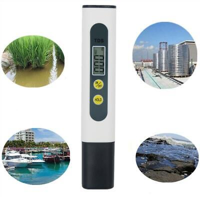 Cunductivity Meter TDS-3, quality water control, Swimming pools/Aquario.