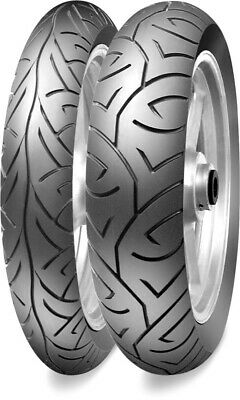Pirelli Tire 130/80-18 Sport Demon 1404800 0306-0128 871-2118