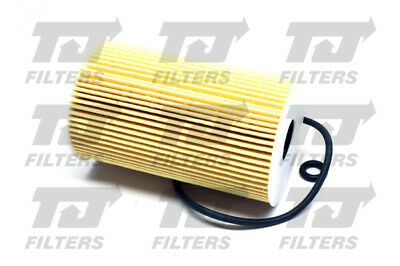 Oil Filter fits HYUNDAI i40 VF 1.7D 2011 on D4FD B/&B Genuine Quality Replacement