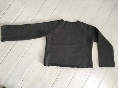 M Margaret Howell Womens Scouts Jumper
