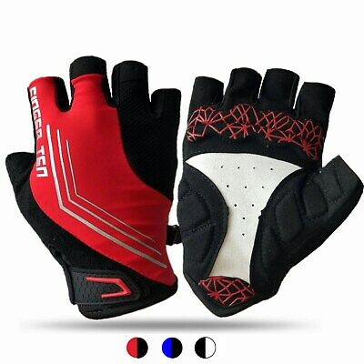 Castelli S Rosso Corsa Men/'s Cycling Gloves Black XXL FREE Shipping