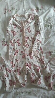 Mini boden all in one Girls 11 yrs.NEW