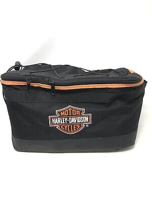 Picnic Cooler Soft Side Insulated Lunch