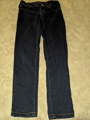 Zara Girls Casual Collection Girls Sz. 9/10 Jeans. Great Paie