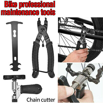 2 In1 Bluetooth 5.0 Sender Empfänger Wireless USB Aux Audio Transmitter Adapter