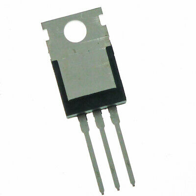 BT151-800R Triac  Bidirectional Thyristor