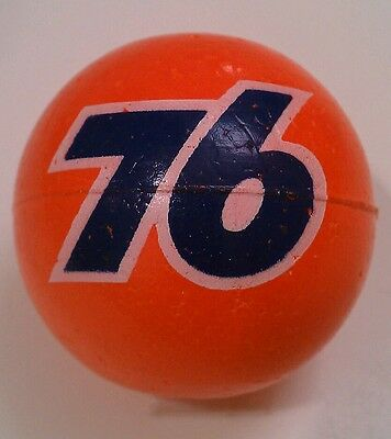 Union 76 antenna ball New Old Stock BUY 2 GET 1 FREE/$2.89 FLAT RATE SHIPPING