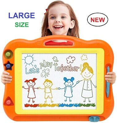 Creative Learning Educational Toys for Kids Age 3 4 5 6 7 8 Years Old Boys Girls