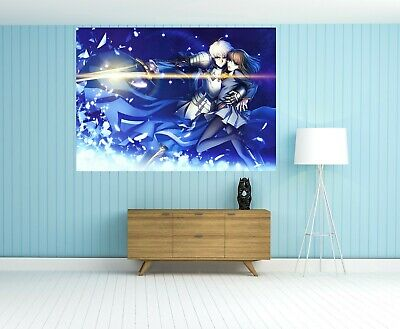 3D Cartoon Characters P27 Anime Character Wall Mural Decal Stickers Poster Amy