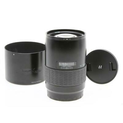 Hasselblad HC 150mm f/3.2 Lens for Hasselblad H Series H-3026150