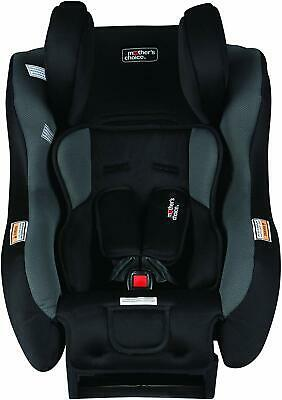 Mothers Choice Avoro Convertible Car Seat 0-4 Years Black/Grey NEW