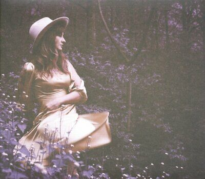1580850 791974 Audio Cd Margo Price - Midwest Farmer's Daughter