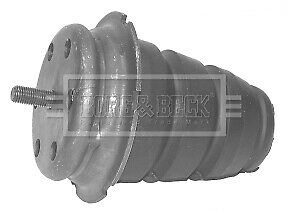 CITROEN RELAY 230 2.0 Bump Stop Rear Left or Right 94 to 02 Suspension B&B New